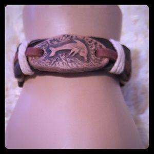 Jewelry - Unisex Bracelet